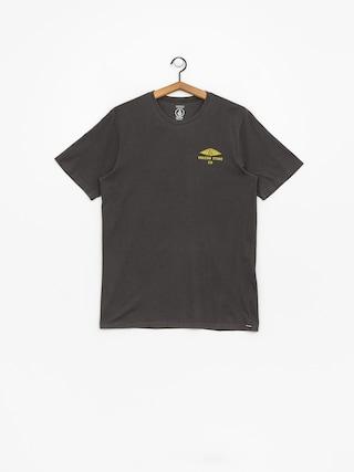 T-shirt Volcom Mystical Stone (blk)