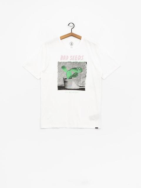 T-shirt Volcom Bad Seed Hth