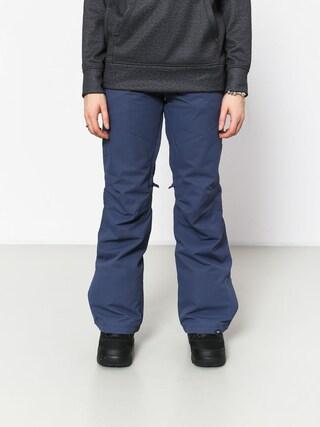Spodnie snowboardowe Roxy Winterbreak Wmn (crown blue)