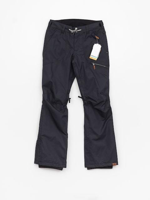Spodnie snowboardowe Roxy Nadia Wmn