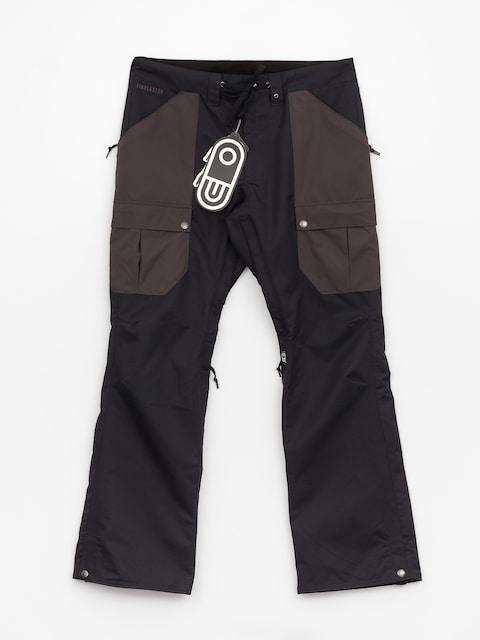 Spodnie snowboardowe Airblaster Freedom Cargo