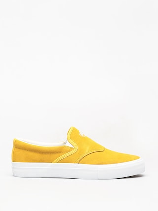 Buty Diamond Supply Co. Boo J (yellow)