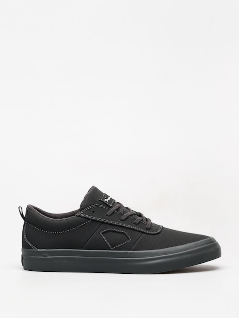 Buty Diamond Supply Co. Icon (black/black)
