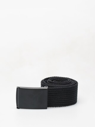 Pasek Nervous Icon (black/black)