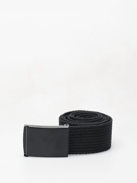 Pasek Nervous Icon (black/black)