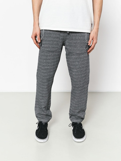 Spodnie Diamond Supply Co. Diamante Sweatpants
