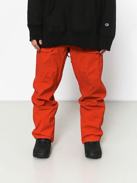 Spodnie snowboardowe Volcom Stretch Gore Tex