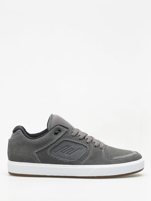 Buty Emerica Reynolds G6 (grey)