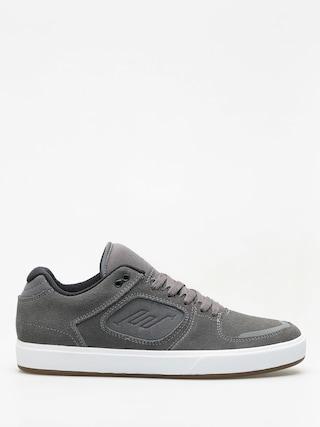 Buty Emerica Reynolds G6 (grey)