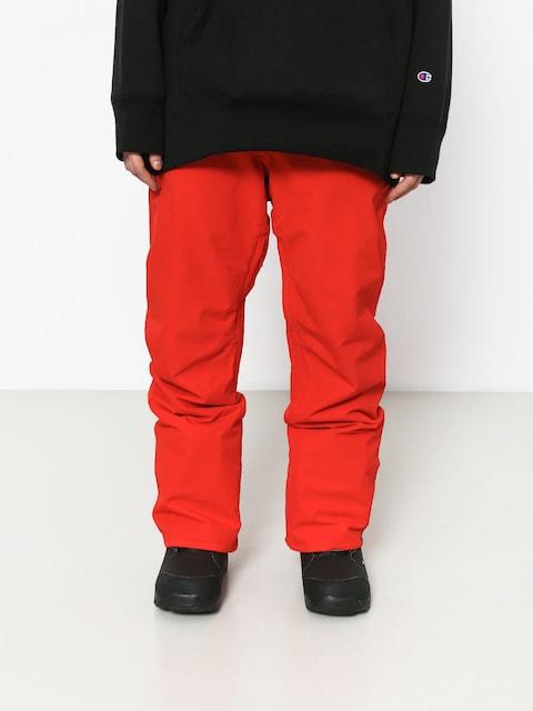Spodnie snowboardowe Quiksilver Estate (flame)