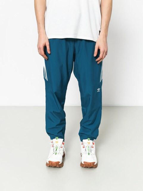 Spodnie adidas Classic