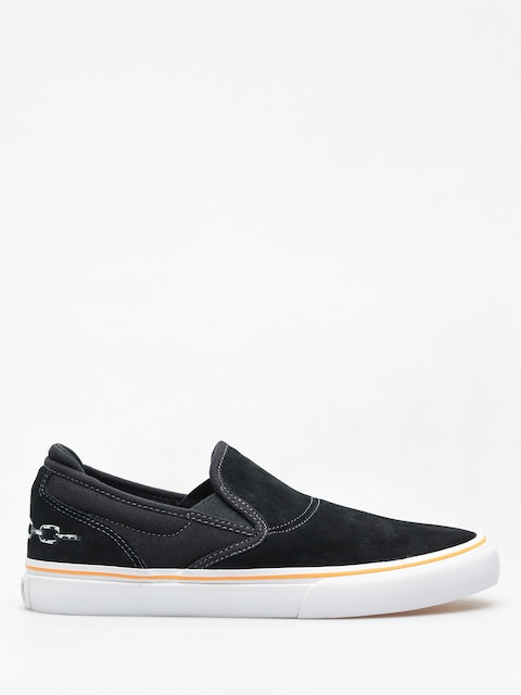 Buty Emerica Wino G6 Slip On X Funeral