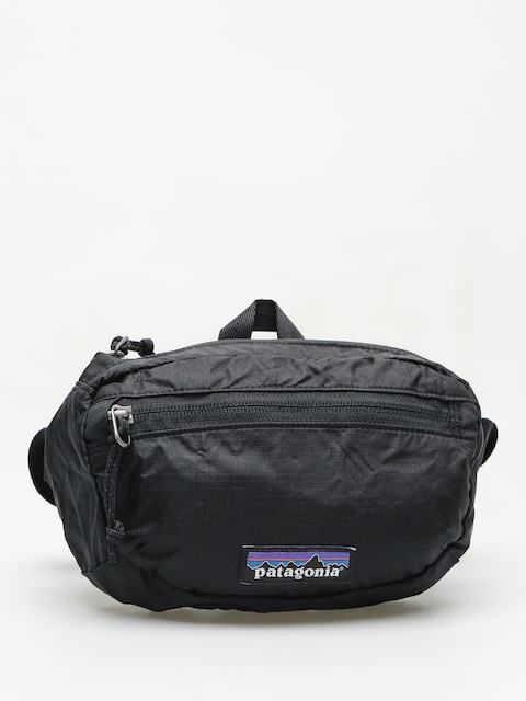 Nerka Patagonia Lw Travel Mini Hp Pack (black)