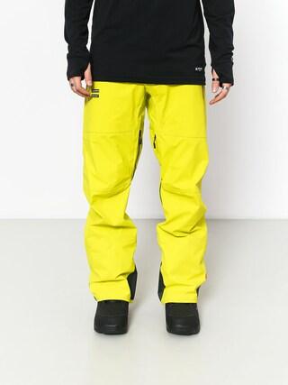 Spodnie snowboardowe Volcom Guide Gore Tex (lim)