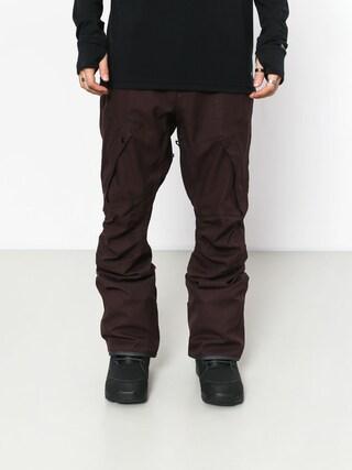 Spodnie snowboardowe Volcom Articulated (brd)