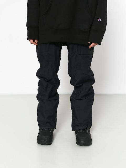Spodnie snowboardowe Burton Southside
