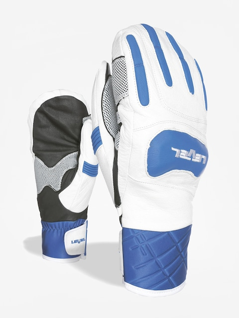 Rękawice Level Race Mitt (light blue)
