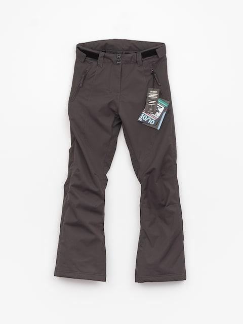 Spodnie snowboardowe Rehall Milly R Wmn