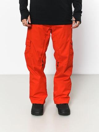 Spodnie snowboardowe Rehall Dexter R (flame)