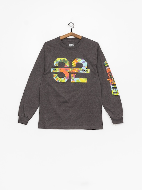 Longsleeve ThirtyTwo Ridelite Graphic