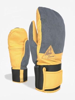 Rękawice Level Rover Mitt (navy)