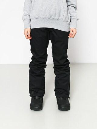 Spodnie snowboardowe Airblaster My Brothers Wmn (black)