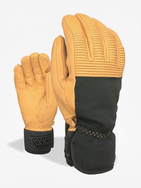 Rękawice Level Wrangler