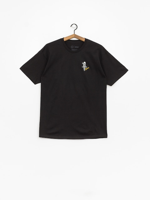 T-shirt Brixton Volar Stt