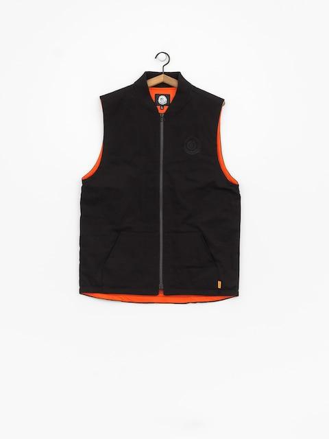 Kamizelka Emerica French Vest