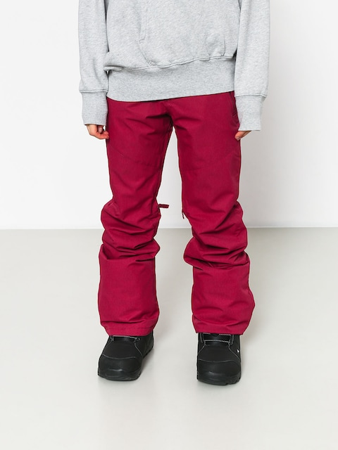 Spodnie snowboardowe Roxy Winterbreak Wmn