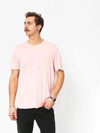 T-shirt Nike SB Sb Sb (storm pink)