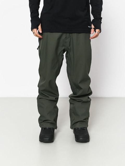 Spodnie snowboardowe Volcom Freakin Snow Chino (bgr)