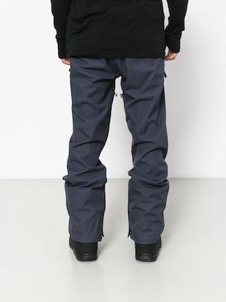 Spodnie snowboardowe Volcom Freakin Snow Chino (vny)