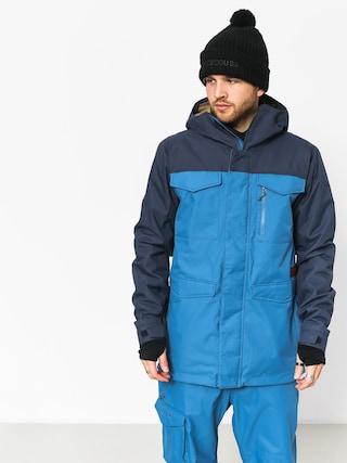 Kurtka snowboardowa Burton Covert (valbl/modigo)