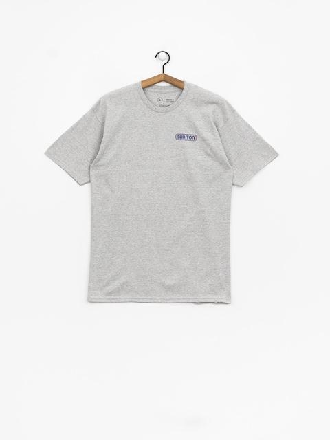 T-shirt Brixton Astro Stt