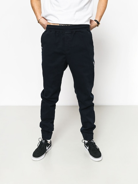Spodnie Stoprocent Classic Joggers