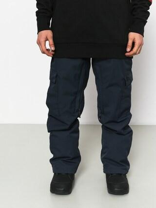 Spodnie snowboardowe Rehall Dexter R (navy)