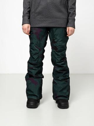 Spodnie snowboardowe Volcom Knox Ins Gore Wmn (dca)