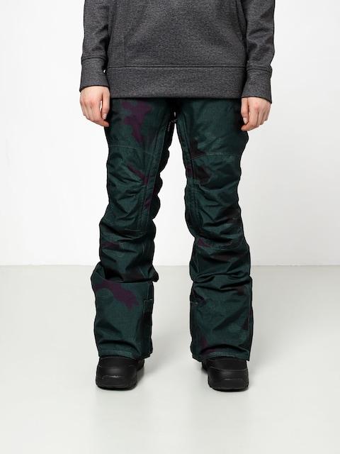 Spodnie snowboardowe Volcom Knox Ins Gore Wmn