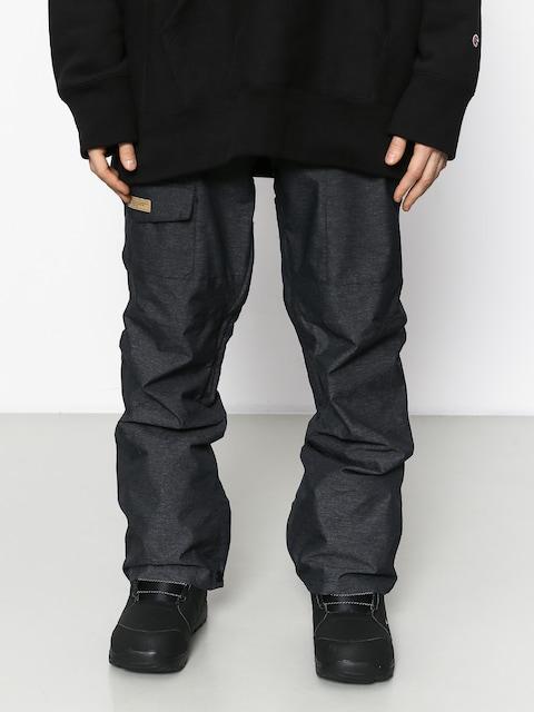 Spodnie snowboardowe DC Dealer