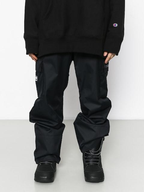 Spodnie snowboardowe DC Banshee