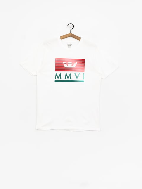 T-shirt Supra Crown Jewel