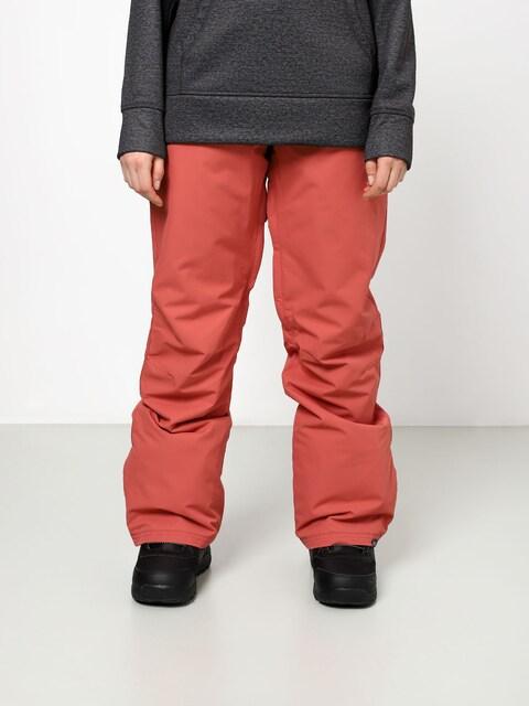 Spodnie snowboardowe Roxy Backyard Wmn