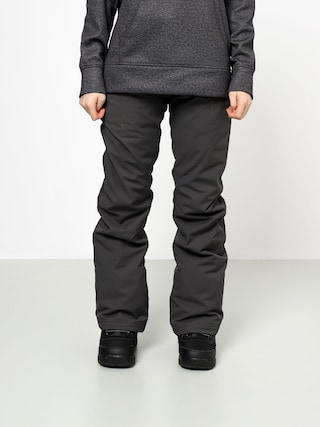 Spodnie snowboardowe Rehall Milly R Wmn (graphite)