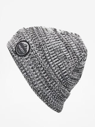 Czapka zimowa Majesty Classic Beanie (grey)