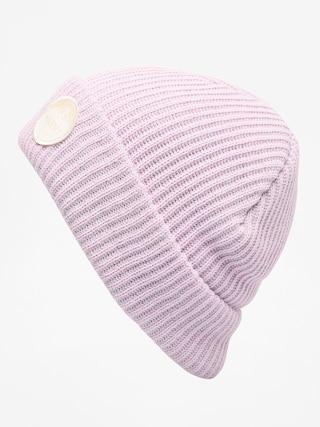 Czapka zimowa Majesty Classic Beanie (purple)