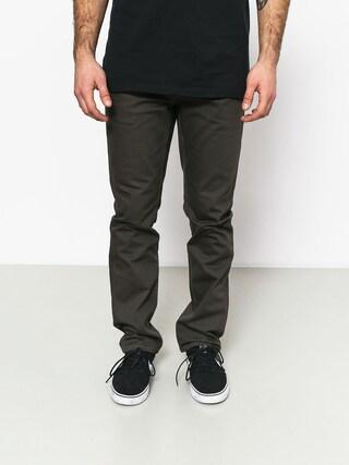 Spodnie Volcom Vorta 5 Pocket Slub (led)