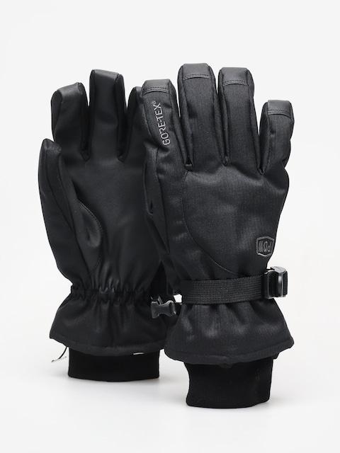 Rękawice Pow Trench Gtx Glove