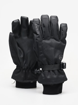 Rękawice Pow Trench Gtx Glove (black)