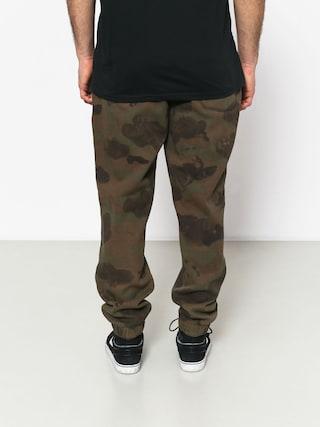 Spodnie Volcom Deadly Stones (cam)